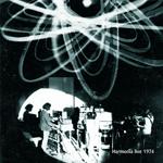 HARMONIA - Live 1974 : LP