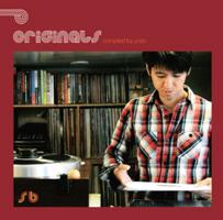 VARIOUS - YOZO - Originals Vol. 9 : CD