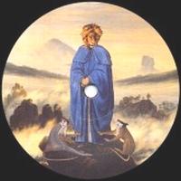 HENRIK BERGQVIST - Go For What Hurts : 12inch