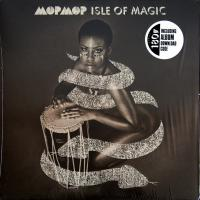 MOP MOP - Isle Of Magic : LP