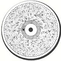 VRIL - Staub Series 8-10 : 12inch