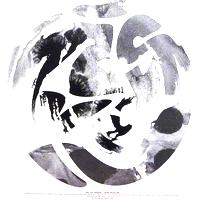 KAI VON GLASOW - Solid Roots EP (incl. Anton Zap Remix) : 12inch