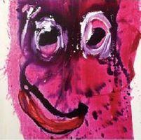 DJ SPRINKLES - Where Dancefloors Stand Still - vinyl sampler : 2LP