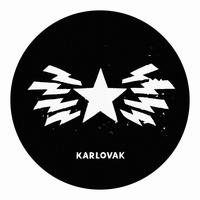 MR.TOPHAT & ART ALFIE - KVK 200 : Karlovak (SWE)