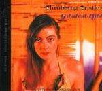THROBBING GRISTLE - Throbbing Gristle\'s Greatest Hits : 2CD