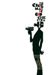 THE CINEMATIC ORCHESTRA - Man With The Movie Camera : DVD