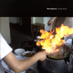 PHILL NIBLOCK - Touch Food : 2CD