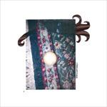 BLANCHE BLANCHE BLANCHE - Wooden Ball : LP