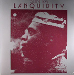 SUN RA - Lanquidity (180g Limited Edition) : LP