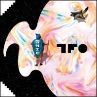 7FO - Fate : CD