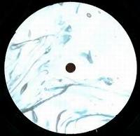 ABDULLA RASHIM - Semien Terara : ABDULLA RASHIM RECORDS (SWE)