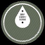 TUCCILLO - 4Ever EP : 12inch