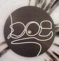 VARIOUS - OUTBOXX etc.. - Boe XX : BOE (UK)
