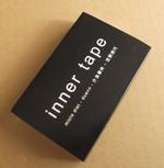 MICLODIET / DUENN / 空間現代 / 介良事件 - Inner Tape : CASSETTE