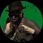 OWINY SIGOMA BAND - Owiny Techno / Nyiduonge Drums : 12inch