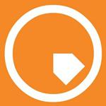 VA - Auxcast Volume One : CD