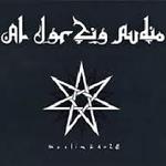 MUSLIMGAUZE - Al Jar Zia Audio : CD