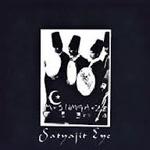MUSLIMGAUZE - Satyajit Eye : CD