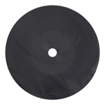POWELL - Untitled : 12inch
