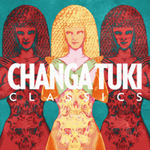 VA - BAZZERK present Changa Tuki Classics : LP
