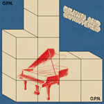 ONEOHTRIX POINT NEVER - Drawn and Quartered : SOFTWARE (US)