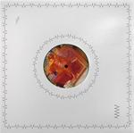 TRIKK - Basement Traxx EP : Man Make Music (UK)