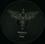 BREACH - Jack : 12inch