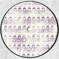 MARTYN - Newspeak EP : 12inch