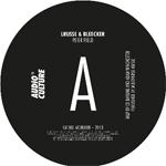 LRUSSE & BLEECKER - Peier Field EP : Audio Culture Label (HOL)