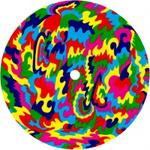 APC - APC Edits Vol.1 : 12inch