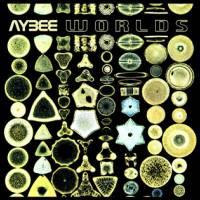 AYBEE - Worlds : 2LP