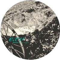LE MACCHINE - First Drive EP : 12inch