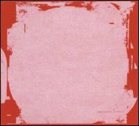 ORIGAMIBIRO - SHAKKEI : CD