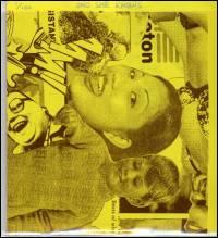 VA - Ono She Knows : CD-R