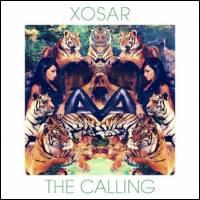 XOSAR - The Calling : 12inch