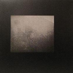 HRENO - Frank Barns : 12inch