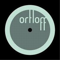 QY - Clave / Brazz / Yelli : ORTLOFF (GER)