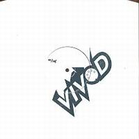 NCW & PISS - Golden Lands EP : 12inch