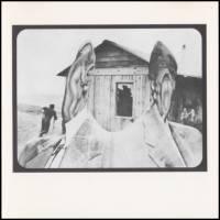 STEVE TIBBETTS - Steve Tibbetts : CD