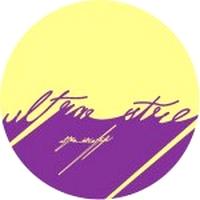VOLKAN AKIN - Voltage ( incl. Villalobos Mix ) : 12inch