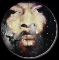 OSUNLADE - Camera Shy (Remixes) : YORUBA RECORDS (UK)