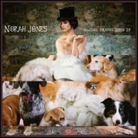 NORAH JONES - Chasing Pirates Remix EP : BLUE NOTE (US)