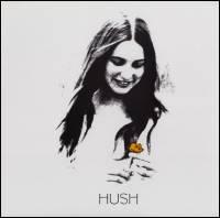 EXTRADITION - HUSH : LP