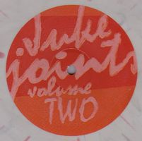 PARRIS MITCHELL - Juke Joints Volume Two : DEEP MOVES (GER)