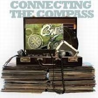VARIOUS ARTISTS - Connecting the Compass : ROUNDABOUT SOUNDS (US)