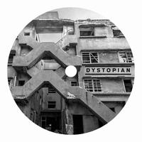 RECONDITE - EC10 : DYSTOPIAN (GER)