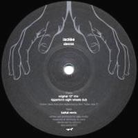 ISOLEE - Dennis : 12inch