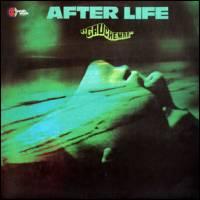 AFTER LIFE - Cauchemar : LP