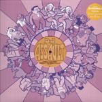 DJ ASSAULT - Strictly 4 The Tricks : 12inch