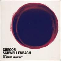 GREGOR SCHWELLENBACH - Spielt 20 Jahre : 2xLP+CD
